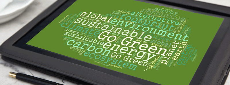 LEED/Sustainability_banner