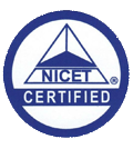 Trade Associations - NICET