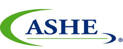 Trade Associations - ASHE